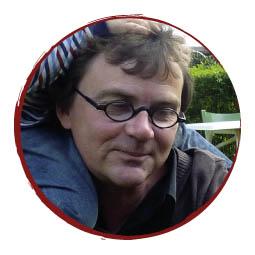Frank Tiedemann Pädagogik